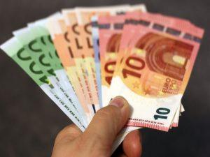 Konsolidacja kredytów w banku