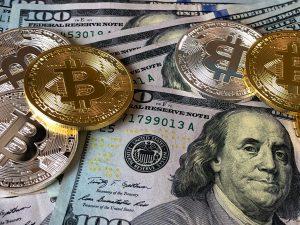 Jakie zalety ma pożyczka konsolidacyjna?